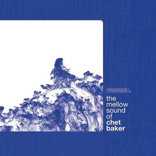 The Mellow Sound Of Chet Baker de Chet Baker