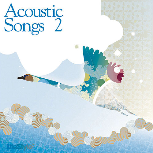Lifestyle2 - Acoustic Vol 2 de Various Artists