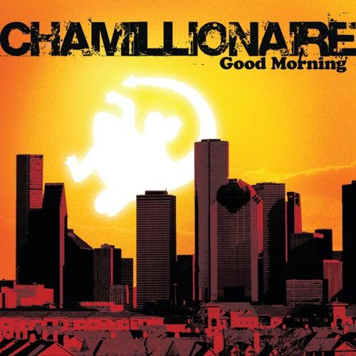 Good Morning de Chamillionaire