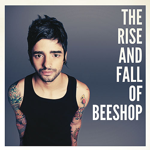 The Rise And Fall Of Beeshop de Beeshop