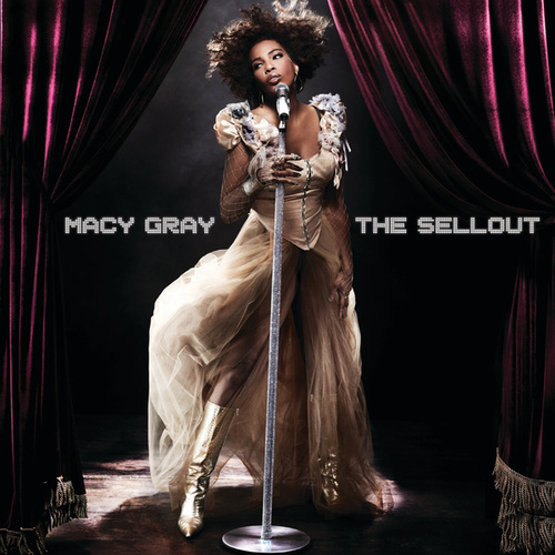 The Sellout de Macy Gray