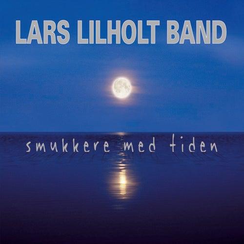 Smukkere Med Tiden fra Lars Lilholt Band