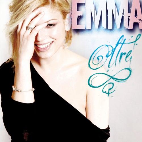 Oltre di Emma
