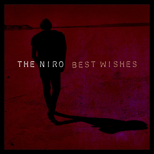 Best Wishes (MSN version) de Niro