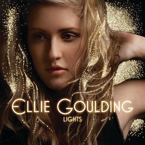 Lights di Ellie Goulding