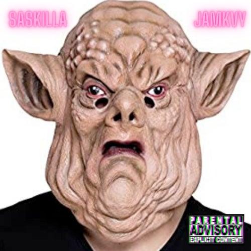 Trolls di Saskilla