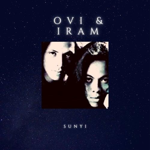 Sunyi by Ovi