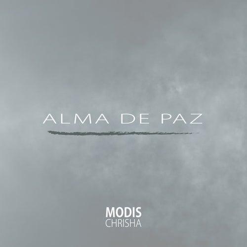 Alma De Paz von Modis Chrisha