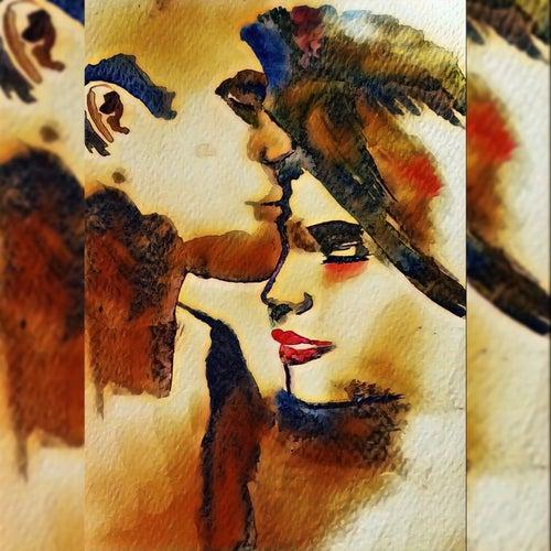 Noor by Sono