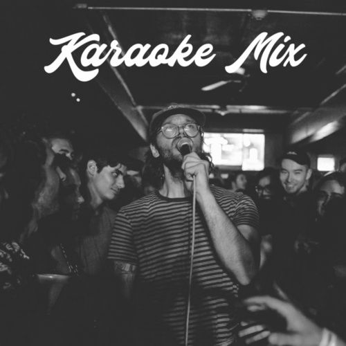 Karaoke Mix de Various Artists