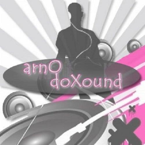 Éveil de Arno Doxound