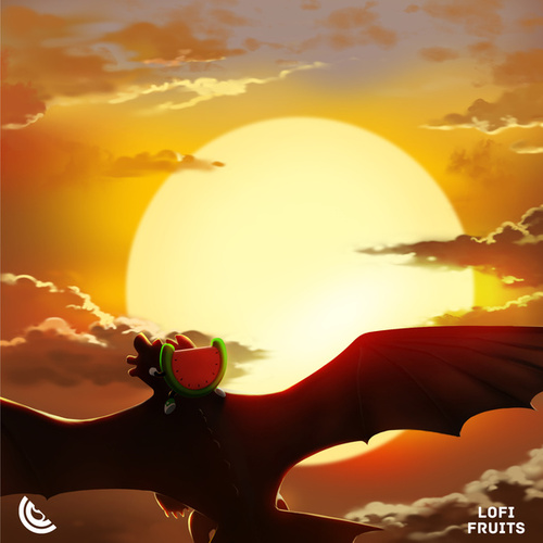 Test Drive by Lofi Fruits Music