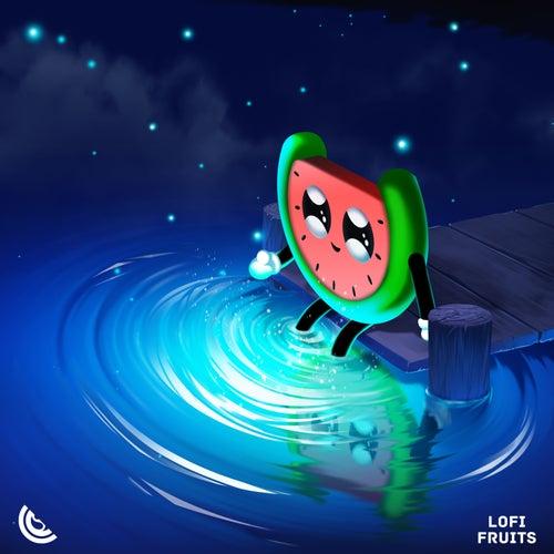 Jar of Hearts von Lofi Fruits Music