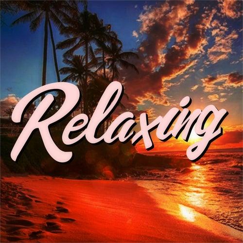 Relaxing fra Hynox
