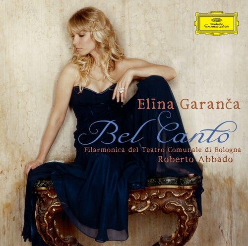 Bel Canto von Elīna Garanča