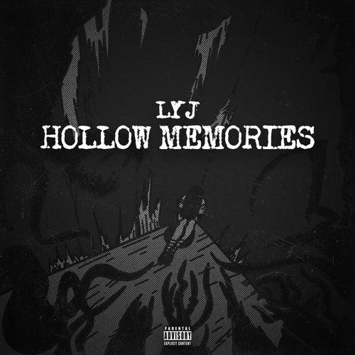 Hollow Memories de Lyj