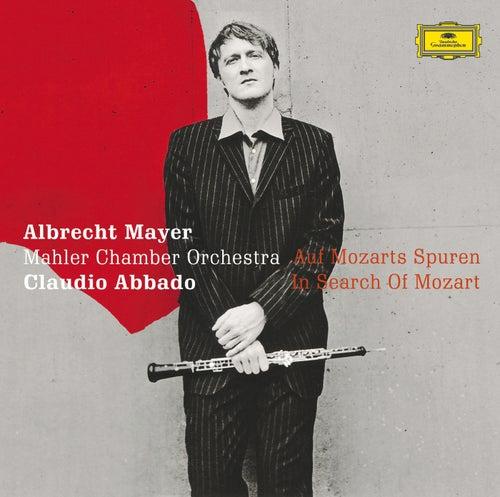 Auf Mozarts Spuren (Online Exclusive) von Albrecht Mayer