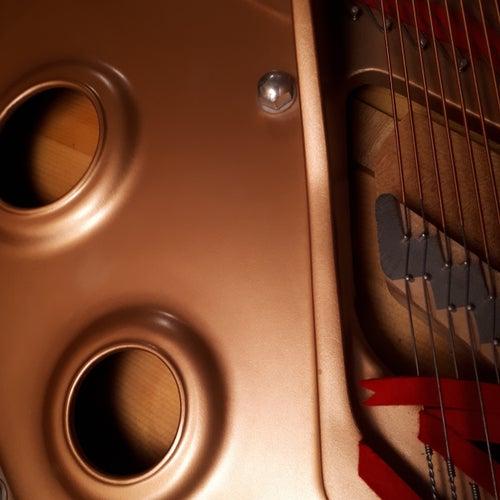 Gymnopedie 5 (Instrumental) by Daniel Eppinger