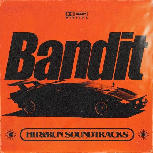 Bandit (Hit & Run Soundtracks) de Various Artists