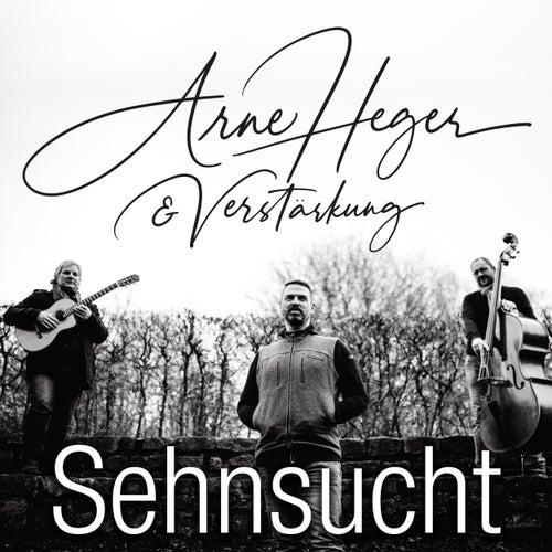Sehnsucht by Arne Heger