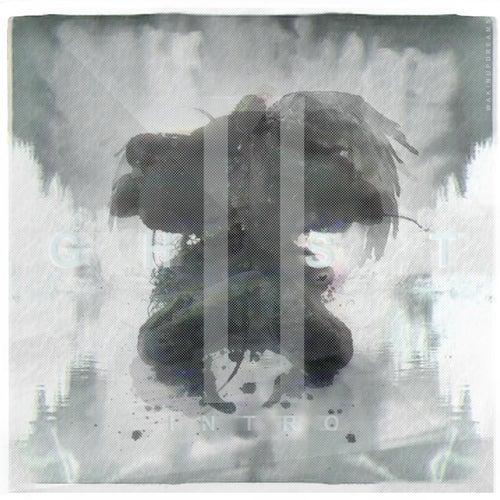 ghost. von Intro II