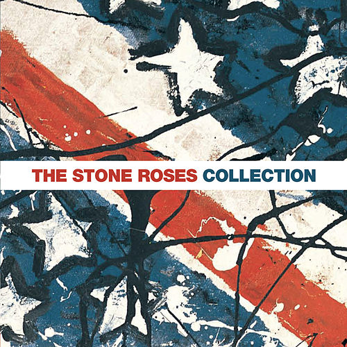 Collection de The Stone Roses