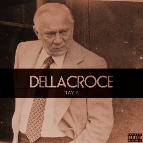 Dellacroce by Ray P