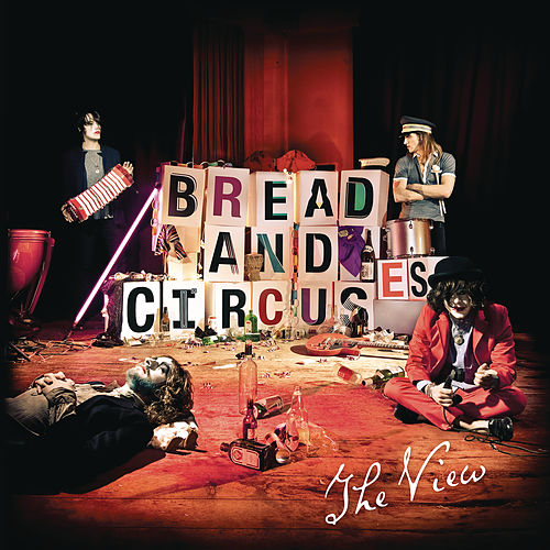 Bread and Circuses de The View