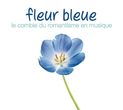 Fleur Bleue by Various Artists