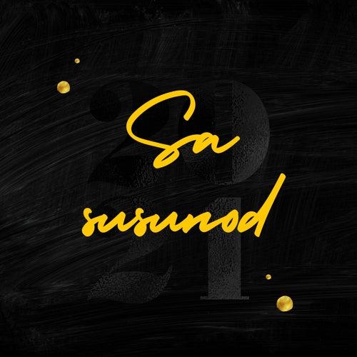 Sa susunod (feat. Yuri & O.C. Dawgs) de El Vlanko