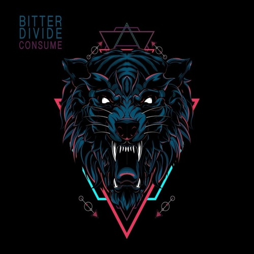Consume by Bitter Divide