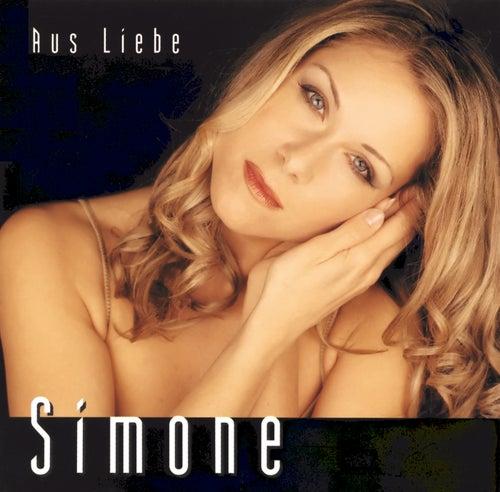 Aus Liebe von Simone