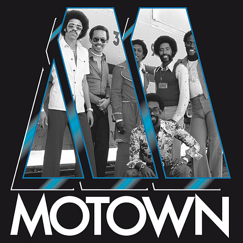 Easy / Brick House by The Commodores
