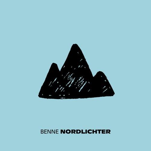 Nordlichter by Benne