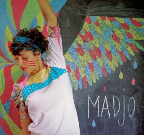 Madjo by Madjo