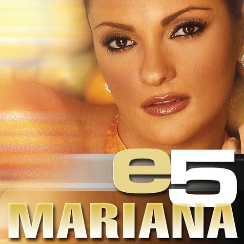 E5 von Mariana