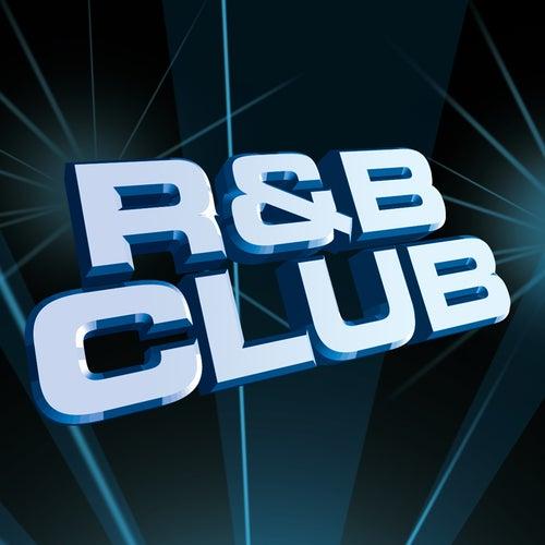 R&B Club de Various Artists