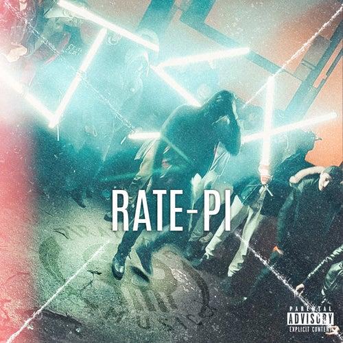 RATE-PI de JSX