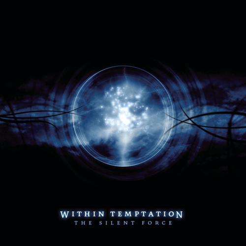 The Silent Force de Within Temptation