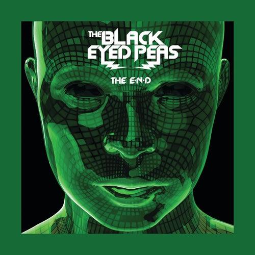 The E.N.D. (The Energy Never Dies) de Black Eyed Peas