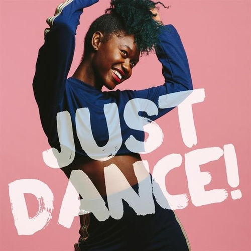 Just Dance! by Various Artists