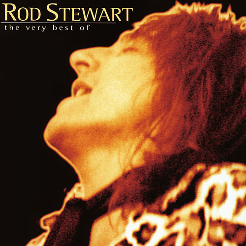 The Very Best Of Rod Stewart de Rod Stewart