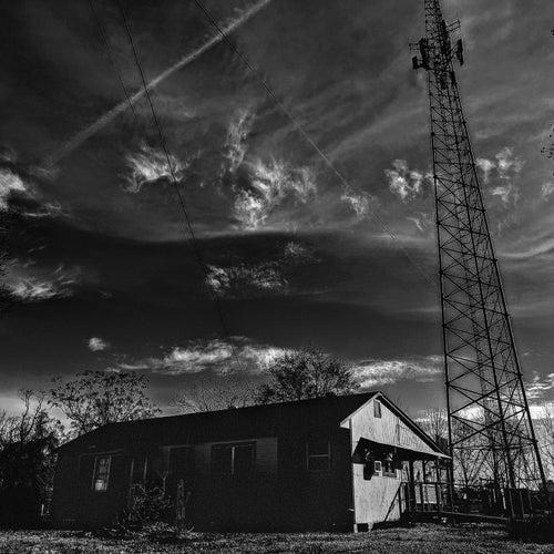 The Midnight Broadcast de Peter Case