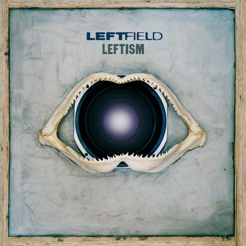 Leftism von Leftfield