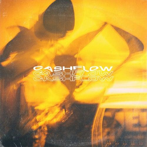 Cashflow by Medusa808