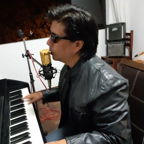 Me Siento Mucho Mejor by Juanca