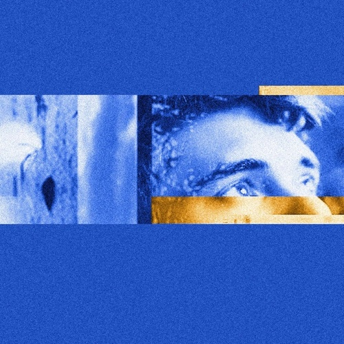 Satisfied (feat. Caleborate & Michael Christmas) - Billy Lemos Remix von Homeschool