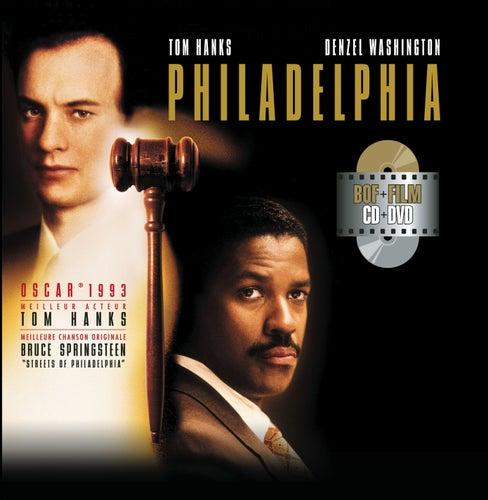 Philadelphia by Various Artists