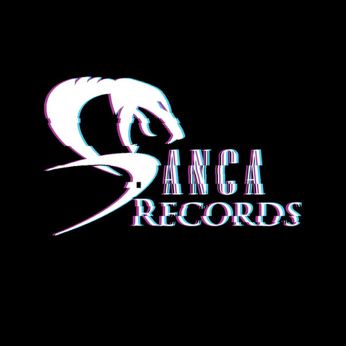 Beast and The Harlot (Cover Version) by Sanca Project