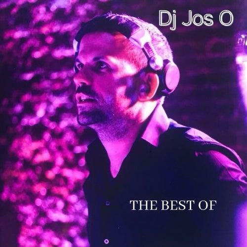 The Best Of von DJ Jos O